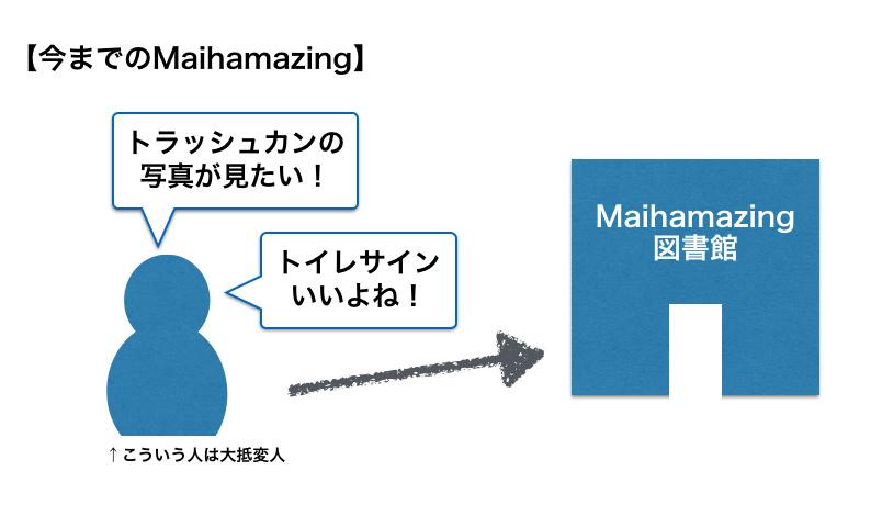 Maihamazing2 0 001
