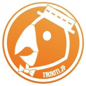 TIKIKITI